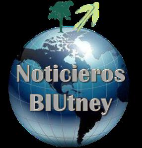 BIUTNEY