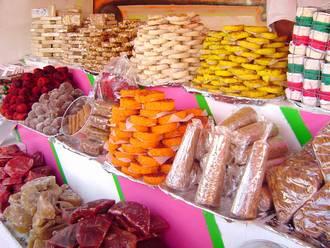 dulces-tradicionales-surtido