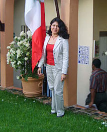 Maria SalomeChavarria_153