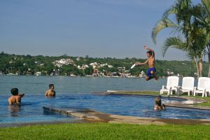 TEQUES