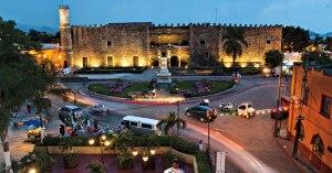 cuernavaca-morelos-hoteles-boutique-en-mexico-3
