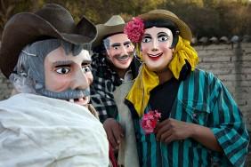 mascaras-de-tocuaro-640x427