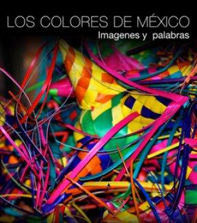 COLORES 13Los colores de M_xico Casa digital_288x0