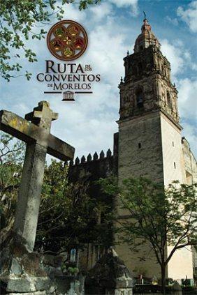 conventos-morelos