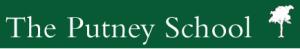 Putney_School_banner