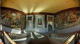 murales-de-jean-charlot