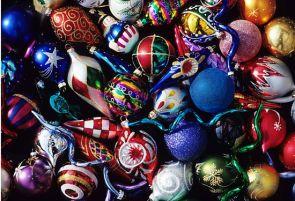 esferas-navidenas-puebla