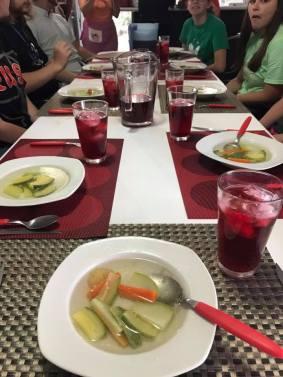 cocina11