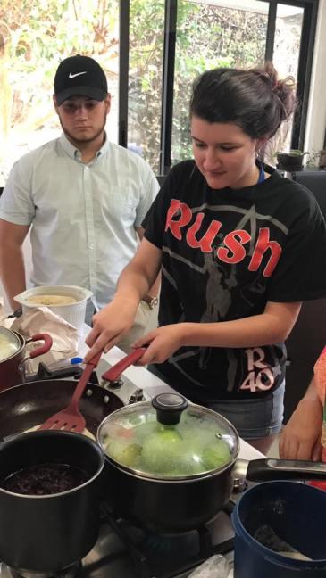 cocina15