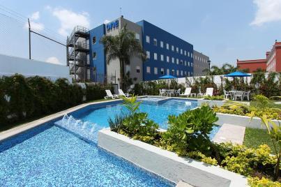 Cuernavaca hotels