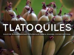 Tlatoquiles