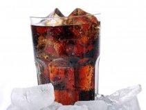 Refresco de Cola, Spanish School Uninter, Mexico, Cuernavaca 2