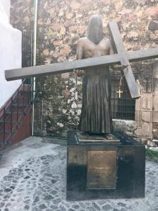Taxco