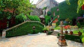 Qué-visitar-en-Cuernavaca-Morelos-Robert-Brady