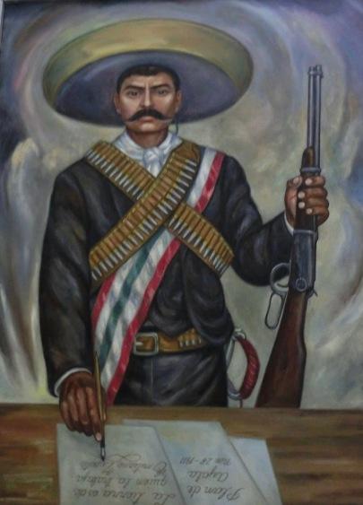 Zapata-2