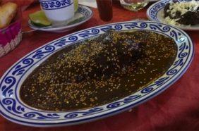 gastronomia-mexicana-celebrada-en-jalisco-696x460