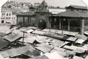 Mercado-16-